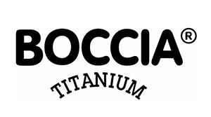 Logo Boccia Uhren