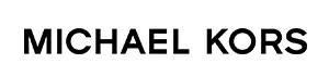 Logo Michael Kors Uhren